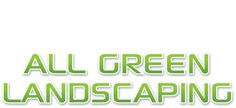 scape.green offers an all #green, #ecofriendly solution to all of your #landscaping needs.