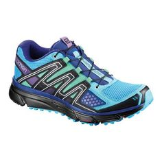 11 Best Salomon Running Shoes images | Running shoes
