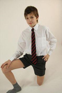 School Boy, Fashion Kids, Slime, Boys, Outfit, Baby Boys, Senior Boys, Lima, Sons