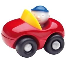 Ambi Toys Pocket Car