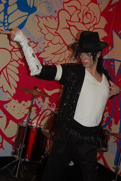Michael Jackson, King of Pop @ Madame Tussauds Wax museum, Hollywood Michael Love, Michael Jackson, Zayn Malik Pics, Wow World, Cinema, Wax Museum, Madame Tussauds, Hollywood, Clay Dolls