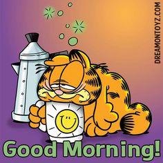 81 best cartoon good morning graphics greetings images on good morning more cartoon graphics amp greetings httpcartoongraphics m4hsunfo