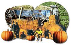 Agritourism Farms - North Carolina