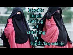 Grow Hair Overnight, Hijab Tutorial, Simple Life Hacks, Butterfly Pattern, Pattern Cutting, Niqab, Dress Sewing Patterns, Stitching, English