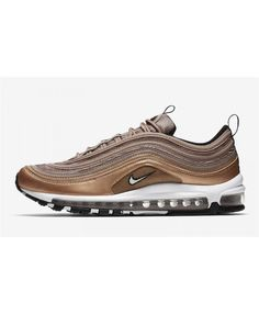 cheap nike air max 97 sale uk - enjoy off on geniune nike air max 97 silver  bullet eca0f5fc4fd