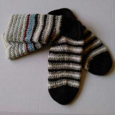 Pruhované vlněné ponožky sezóna 2020/21 vel. 42-44 Gloves, Fashion, Moda, Fashion Styles, Fashion Illustrations