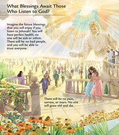 Most of the dead will be resurrected on earth. Acts 24:15. ✵ READ ✵ WATCH ✵ LISTEN✵ DOWNLOAD ✵ ✵   ✵ Worldwide many people are going to JW.org to use the bible & bible based study aids. ✵ ✵ They are available in 300+ languages (sign languages included).   ✵ ✵ These tools are available to read, watch, listen & download. ✵ ✵ These aids are designed to be used with your bible.   ✵ ✵ All of these are at no charge. ✵ ✵ Free in home bible studies offered. ✵