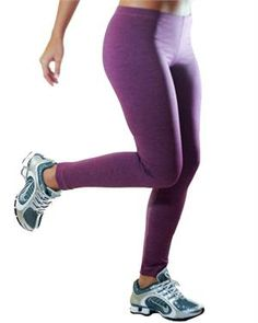 4ed3e2986b31be 52 Best Fitness Fashion images in 2014 | Workout Outfits, Brazilian ...
