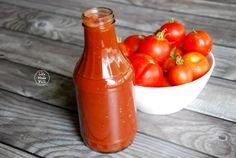 homemade ketchup thumbnail.jpg