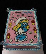 http://www.houseofcakesdubai.com/store/product/smurfette-cake/