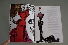 Don de Loch Lomond Loch Lomond, Website, Cover, Art, Corporate Identity, Editorial Design, Art Background, Kunst, Performing Arts