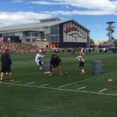 No Ahmad. No Aldon. Here is what the #49ers had at outside linebacker Thursday in practice with Broncos