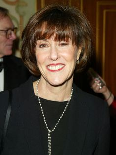 Nora Ephron died June 26 at age 71 after a battle with leukemia. The celebrated writer-director is best known for penning the screenplay for When Harry Met Sally (1989) and then writing and directing Sleepless in Seattle (1989) and You've Got Mail (1998). Most recently, she directed 2009's Julie & Julia, which starred her frequent collaborator Meryl Streep as Julia Child.