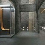 Shower stalls – inspiring ideas for your bathroom design