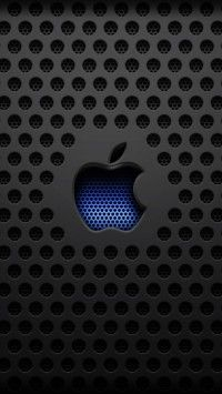 Apple Logo | iPhone 5 Wallpapers, iPhone 5 Backgrounds