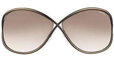 "Tom Ford FT0130 Sunglasses | Cheap Prescription ""Tom Ford FT0130 Sunglasses"" Eyeglasses4all.com"