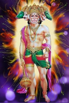 Wallpaper Runes Of Magic 03 God Pictures, Animal Pictures, Runes Of Magic, Magic Background, Riot Points, Shri Hanuman, Krishna, Video Game Art, Video Games