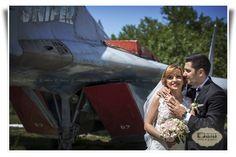 Nunta Amalia & Liviu. Fotograf nunta Bucuresti Wedding Photos, Bridal Photography, Wedding Pictures, Wedding Photography