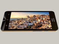 Smartphone Asus Zenfone 5 de 16GB por R$750 - http://www.blogpc.net.br/2014/11/Smartphone-Asus-Zenfone-5-de-16GB-por-750-reias.html