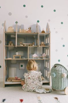 Kid Spaces, Furniture Collection, Kids Furniture, Baby Gear, Girls Bedroom, Toddler Bed, Bookcase, This Is Us, Nursery