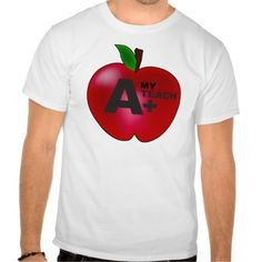 A  Teacher Tee T Shirt, Hoodie Sweatshirt