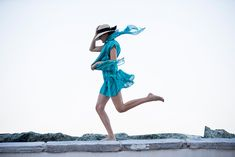 Run barefoot on the paved roads of the island! Greek Island Tours, Greek Islands, Roads, Barefoot, Statue Of Liberty, Greece, Beautiful Places, Running, Travel