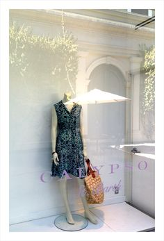 . Natalie Martin, Dress Collection, Formal Dresses, Design, Style, Fashion, Dresses For Formal, Swag, Moda