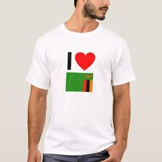 Shop i love zambia T-Shirt created by i_love_this. Personalize it with photos & text or purchase as is! Love T Shirt, Shirt Style, Zambia Flag, Flag Country, Political Events, National Flag, Flags, Kids Outfits, Shirt Designs