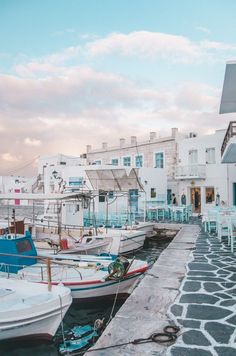 things to do in paros and antiparos – Naoussa Looks like an amazing place! Possi… things to do in paros and antiparos – Naoussa Looks like an amazing place! Possibly a bucket list travel destination! Mykonos, Santorini, Greece Itinerary, Greece Travel, Croatia Travel, Hawaii Travel, Italy Travel, Places To Travel, Travel Destinations