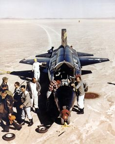 X-15     Rocketumblr