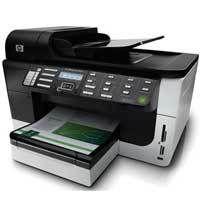 Imprimante Multifunctionale cu wifi HP Officejet Pro 8500