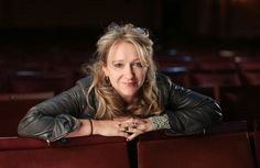 Sonia Friedman: 'Harry Potter casting debate is moving industry forward'