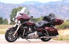 Harley Touring Motorcycles   ebay harley davidson touring motorcycles, harley touring motorcycles, used harley davidson touring motorcycles for sale