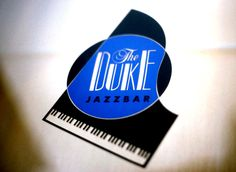 Jazz #bar 'The Duke' at #Hotel Navarra #Bruges, is open daily from 03.30 pm till midnight. While having a drink, enjoy listening to #jazz standards from Miles Davis, Chet Baker, Cannonball Adderley, Louis Armstrong, Dave Brubeck, Sonny Clark, John Coltrane, Kenny Barron, Duke Ellington, Bill Evans, Ella Fitzgerald, Stan Getz, Dexter Gordon, Charlie Haden, Coleman Hawkins, Billie Holiday, Sonny Rollins, Sarah Vaughan to Ben Webster,  http://www.hotelnavarra.com/en/info/254/Bar.html