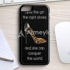 Marilyn Monroe Miami Heat iPhone 7 Case   armeyla.com
