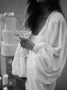 Muted Romance - The Lane Best Wedding Dresses, Boho Wedding Dress, Bridal Dresses, Backless Wedding, Mermaid Wedding, Ball Dresses, Ball Gowns, Bridal Style, Wedding Designs