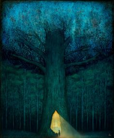 Arts By Andy Kehoe