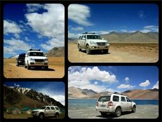 SUV Force One Ladakhi Style! Force One, Fan, Photos, Style, Swag, Pictures, Hand Fan, Fans, Outfits