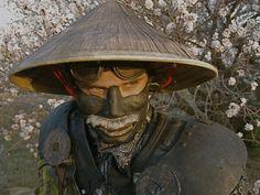 Google Image Result for http://www.deviantart.com/download/160985975/post_apocalyptic_Samurai_3_by_Owen505Gray.jpg