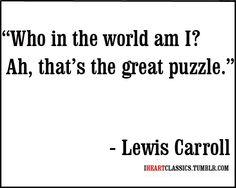 quotes classic literature | books classics literarure classic literature quote quotes Lewis ...
