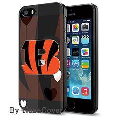 NFL Cincinnati Bengals B #18, Cool iPhone 6 / 6s Smartpho…