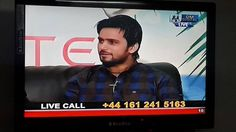 #good #morning #manchester #host #diya #khan & #zuneria #live #dm #digital #tv #network #programminghead Waheed Iqbal #guest Nasir biraj(singer), serjheel(singer),m. saleem aslam (model, actor) Diya Wardrobe : Mk At Zarfeshan