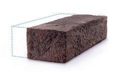 Nieuw formaat baksteen: WF-7 / VANDERSANDEN