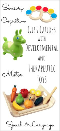 Toys For Speech Development : Images about slp recommended products on pinterest
