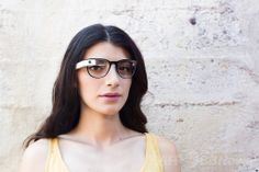 (c)Relaxnews/Google ▼22May2014AFP|グーグル・グラスは旅の必需品となるか? http://www.afpbb.com/articles/-/3015425 #Google_glass