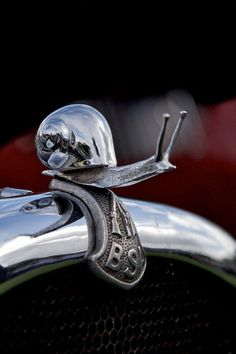 hood 500 6 WTF auto Wednesday: hood ornaments (57 Photos)