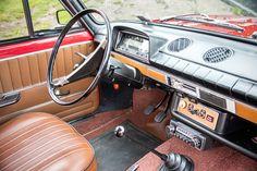 Fiat 124 (1974)
