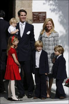 Marie Chantal Of Greece, Greek Royalty, My Prince, Princess Diana, Christening, Sons, Royals, Couple Photos, Couples