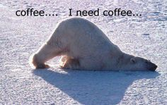 Funny Coffee Quotes   Coffee I need Coffee   Funny Pictures, Funny jokes and so much more ...