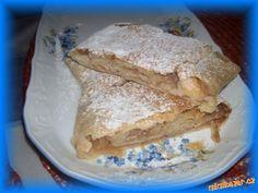 French Toast, Sandwiches, Pie, Baking, Breakfast, Sweet, Food, Torte, Morning Coffee